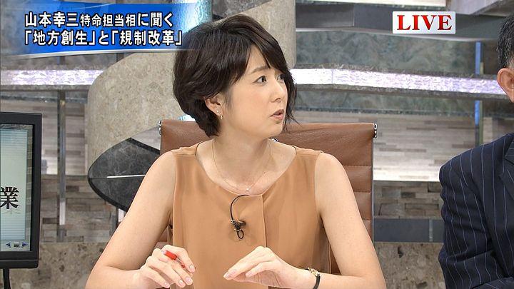 akimoto20160825_23.jpg