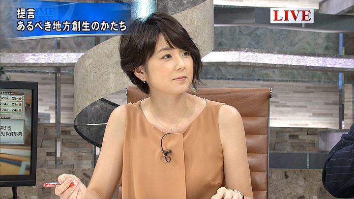 akimoto20160825_25.jpg