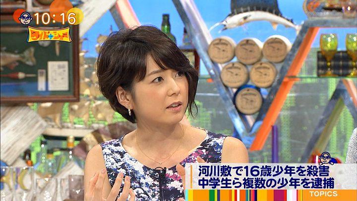 akimoto20160828_01.jpg