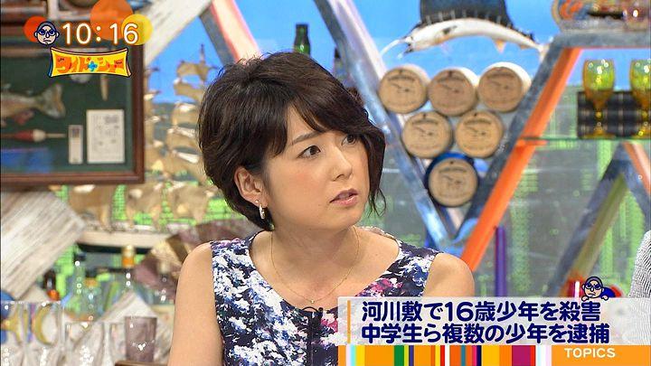 akimoto20160828_02.jpg