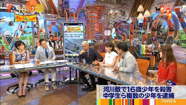 akimoto20160828_03.jpg