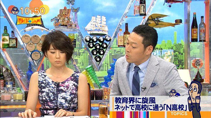 akimoto20160828_09.jpg