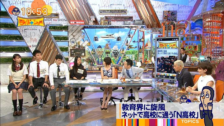 akimoto20160828_10.jpg