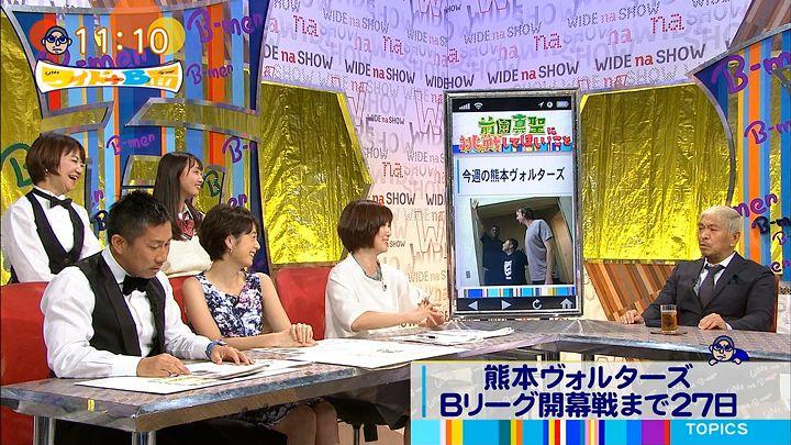 akimoto20160828_14.jpg