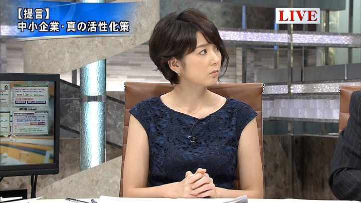 akimoto20160829_06.jpg