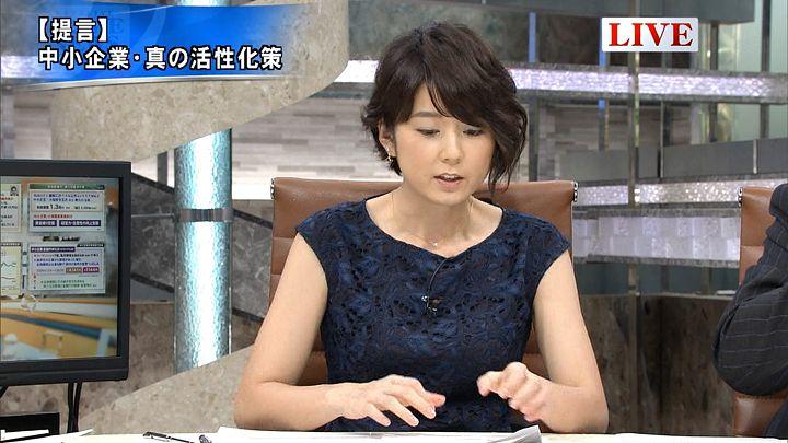 akimoto20160829_07.jpg