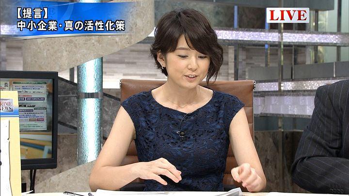 akimoto20160829_09.jpg