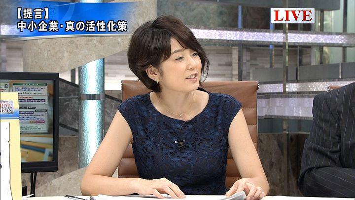 akimoto20160829_10.jpg