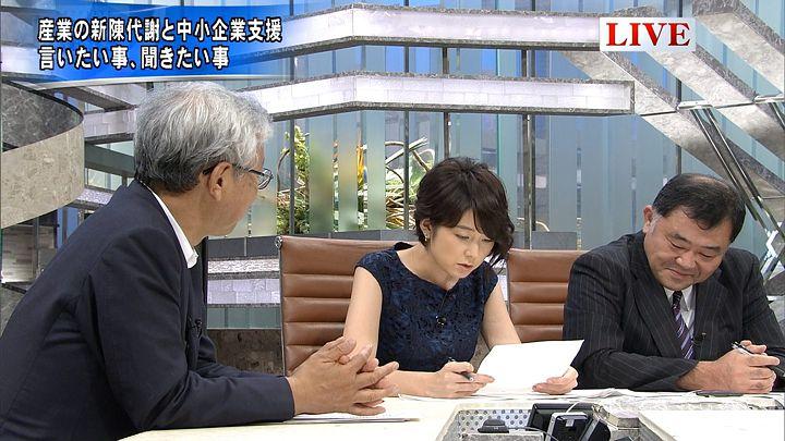 akimoto20160829_13.jpg