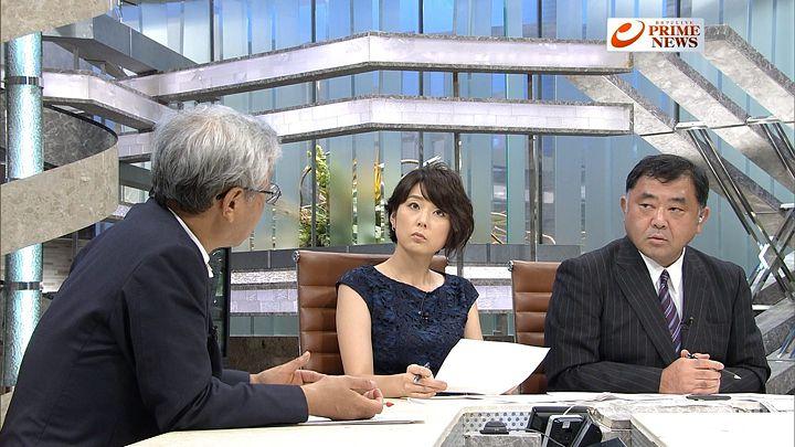 akimoto20160829_15.jpg
