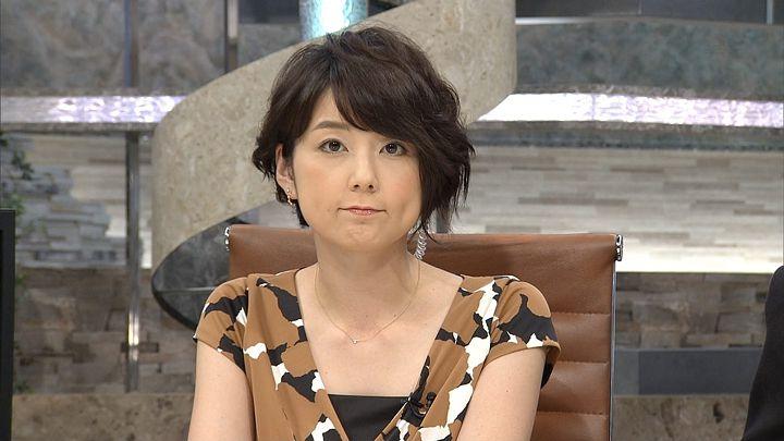 akimoto20160830_02.jpg