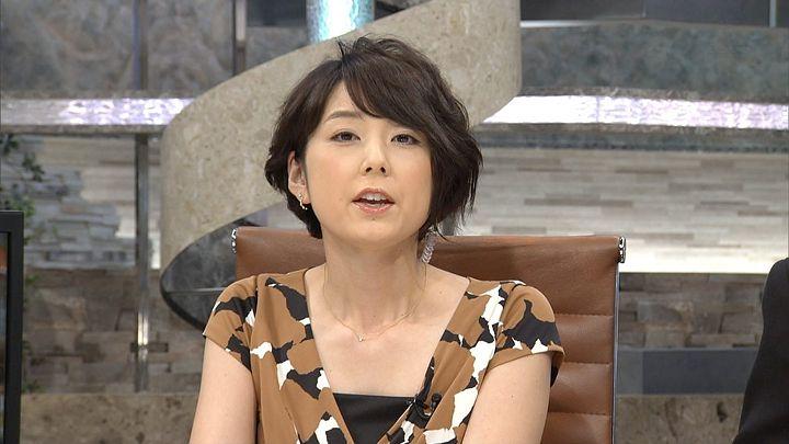 akimoto20160830_03.jpg