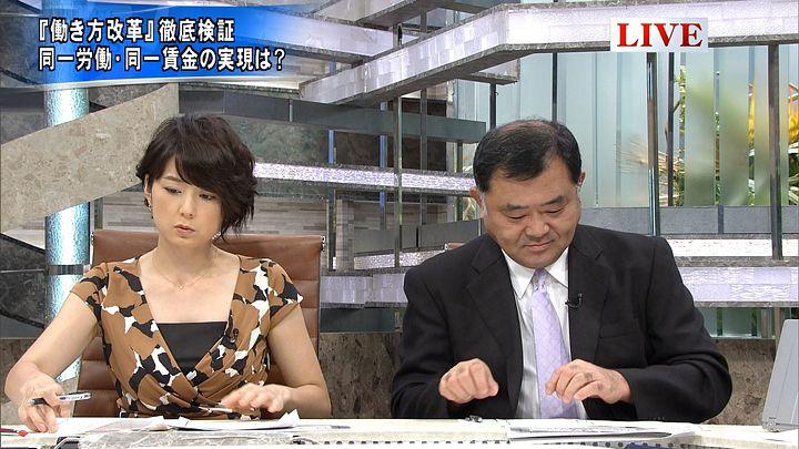 akimoto20160830_05.jpg