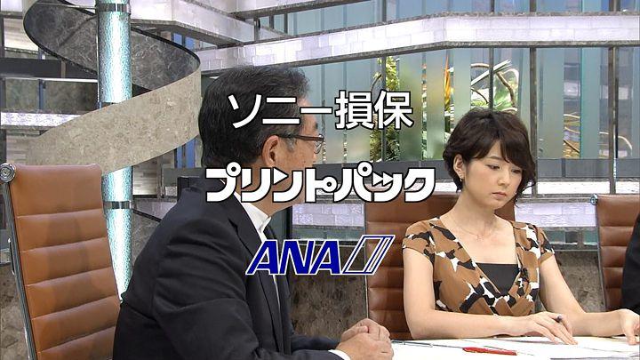 akimoto20160830_09.jpg