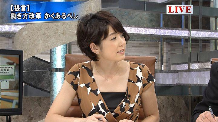 akimoto20160830_17.jpg