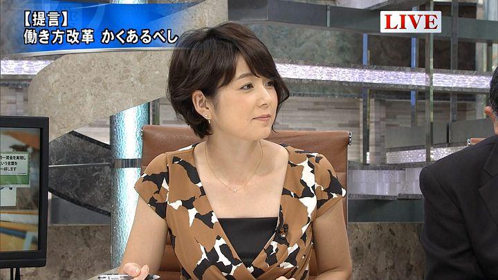 akimoto20160830_18.jpg