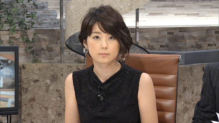 akimoto20160831_01.jpg