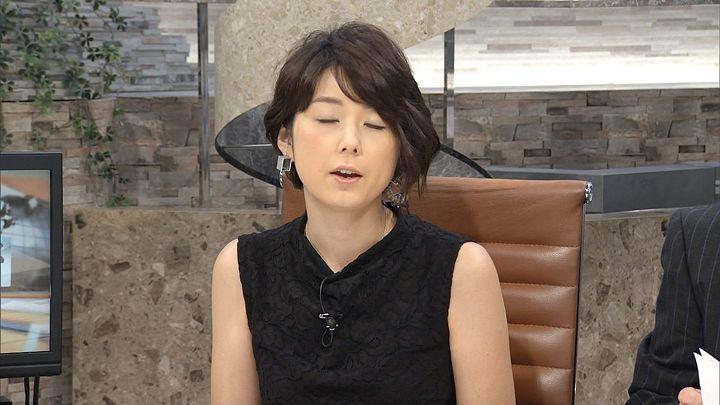 akimoto20160831_02.jpg