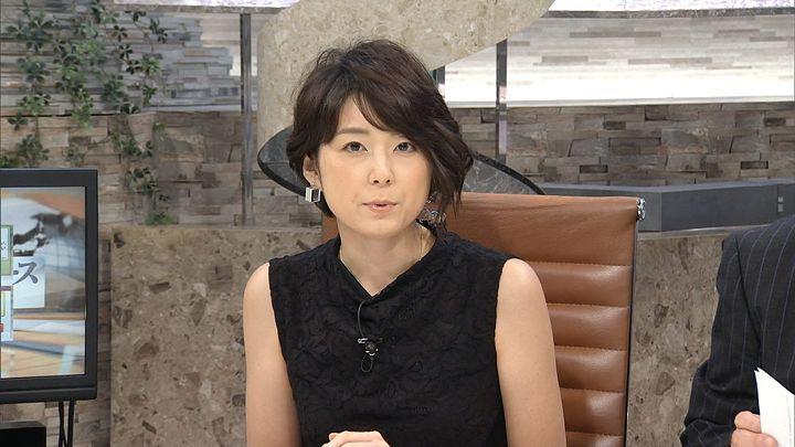 akimoto20160831_03.jpg