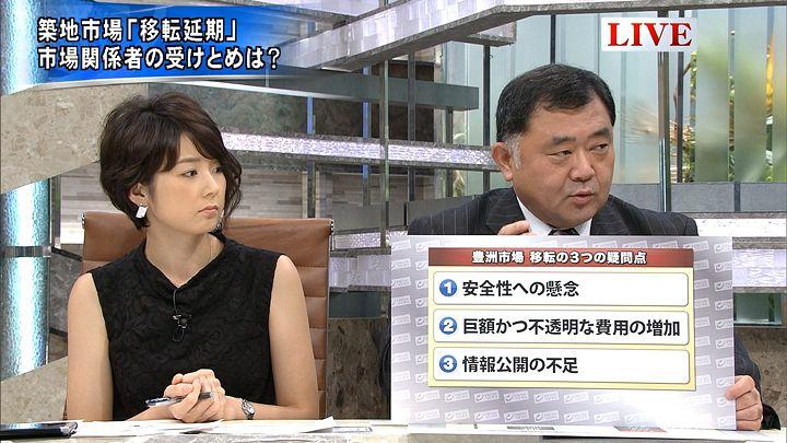 akimoto20160831_05.jpg