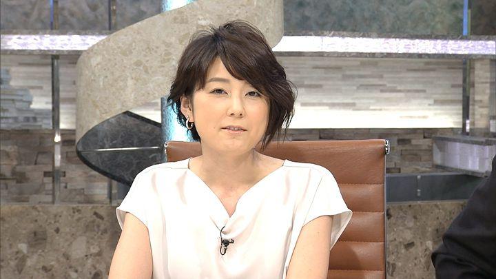 akimoto20160901_03.jpg