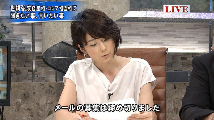 akimoto20160901_18.jpg
