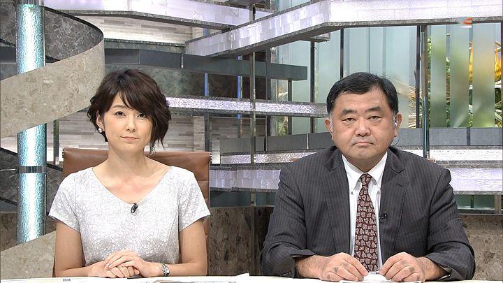 akimoto20160905_01.jpg
