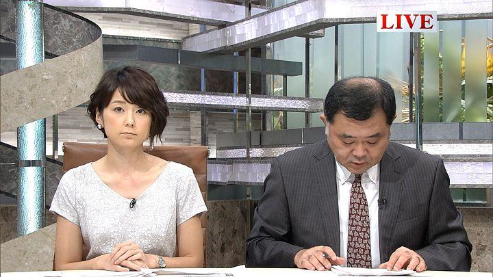 akimoto20160905_02.jpg