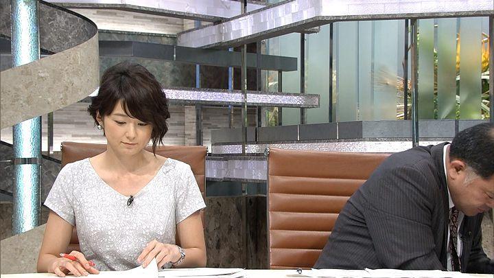 akimoto20160905_06.jpg