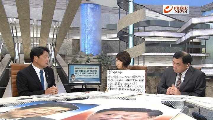 akimoto20160905_08.jpg