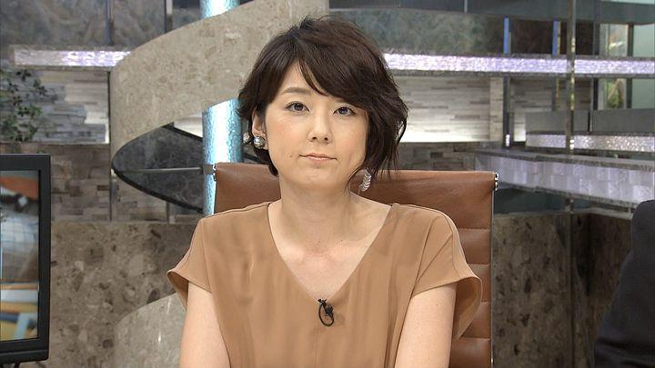 akimoto20160906_01.jpg