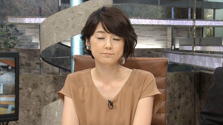 akimoto20160906_02.jpg