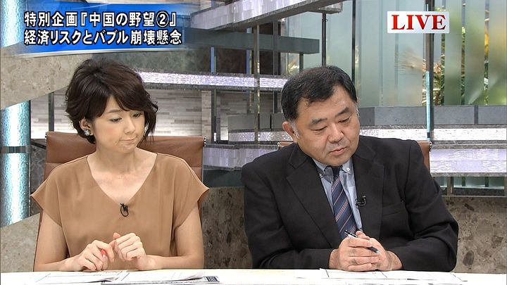 akimoto20160906_05.jpg