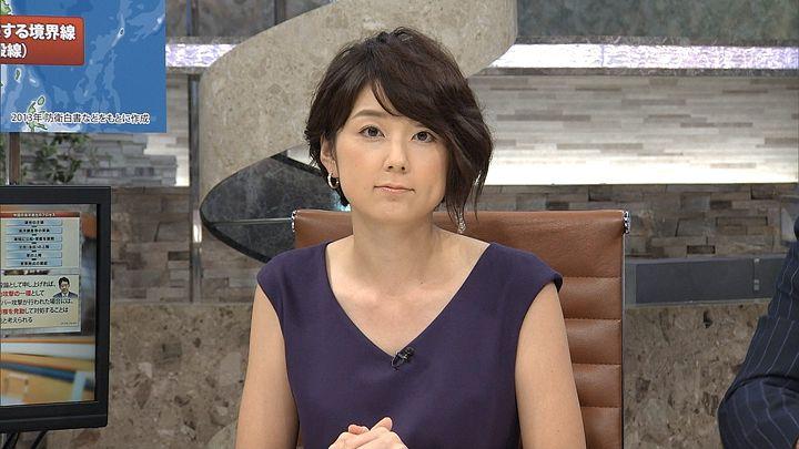 akimoto20160907_01.jpg