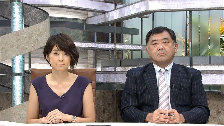 akimoto20160907_03.jpg