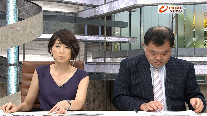 akimoto20160907_08.jpg
