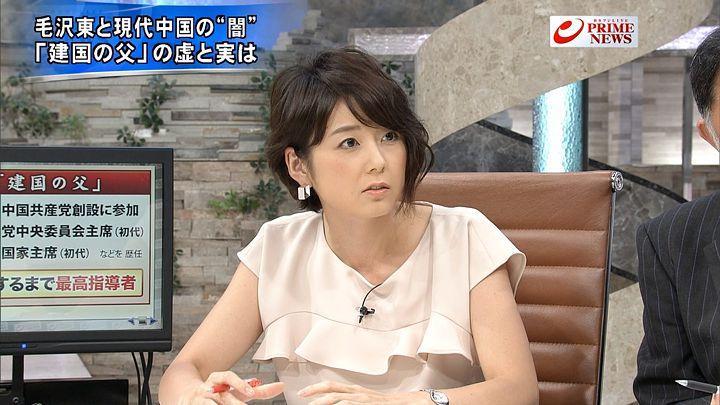 akimoto20160908_03.jpg
