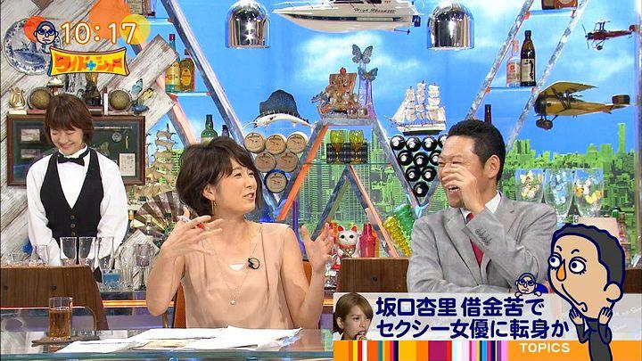akimoto20160911_04.jpg