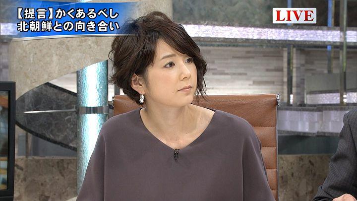 akimoto20160912_12.jpg
