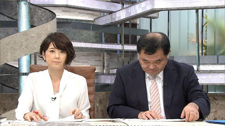 akimoto20160913_06.jpg