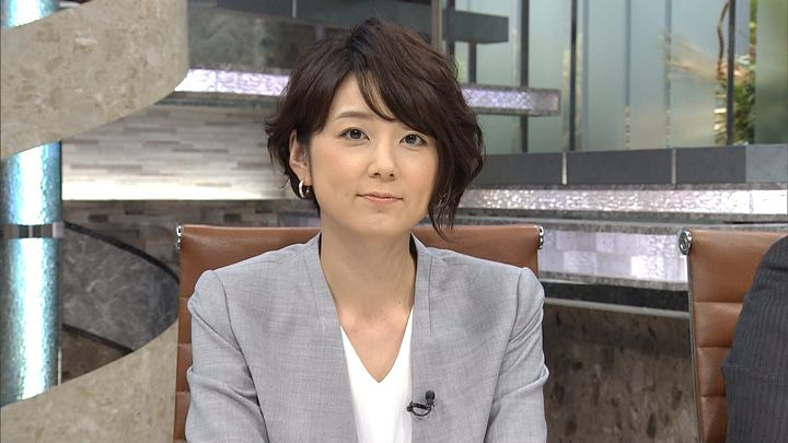 akimoto20160915_01.jpg