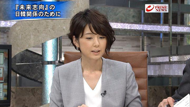 akimoto20160915_06.jpg