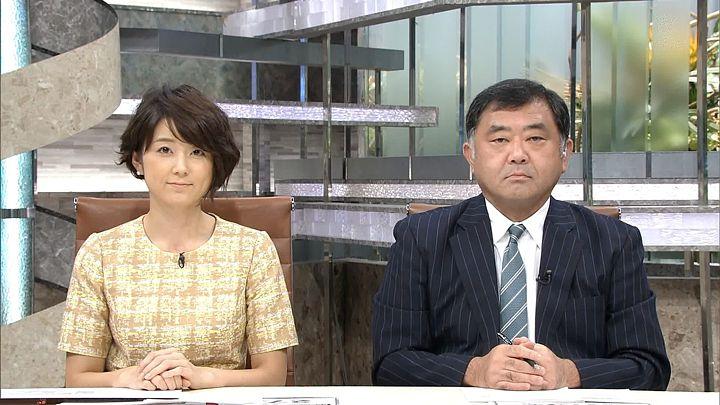 akimoto20160919_01.jpg