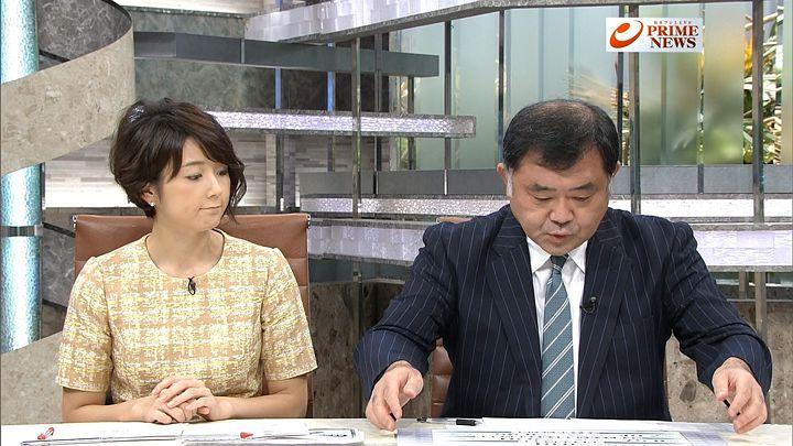 akimoto20160919_02.jpg