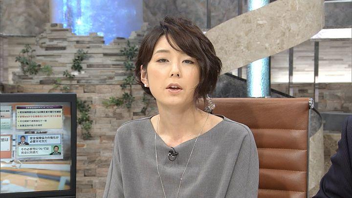 akimoto20160920_02.jpg