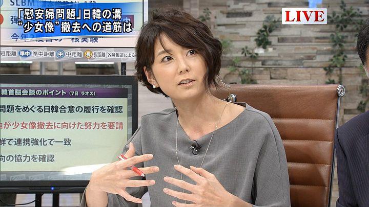 akimoto20160920_09.jpg