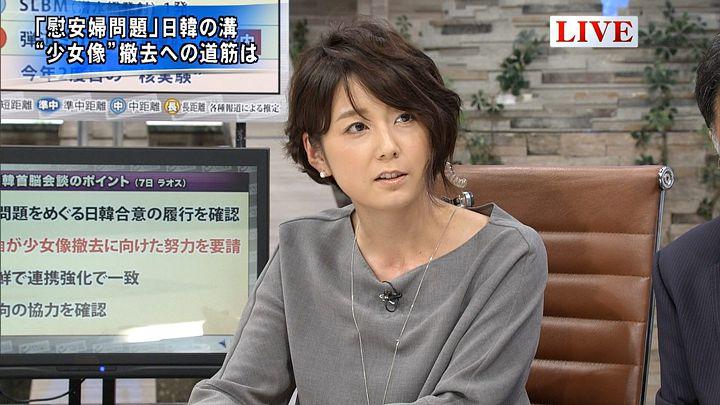 akimoto20160920_10.jpg