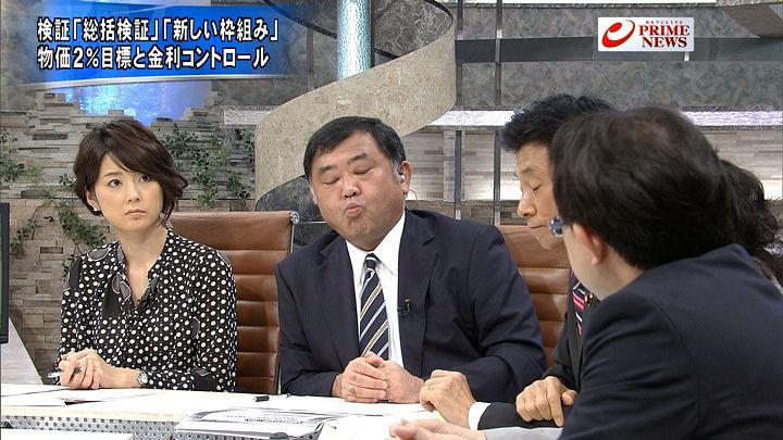 akimoto20160921_02.jpg