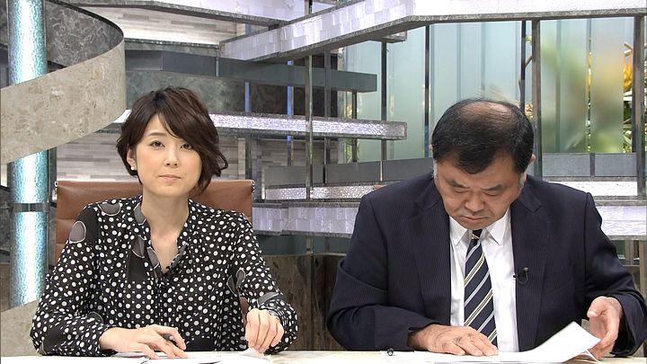 akimoto20160921_03.jpg