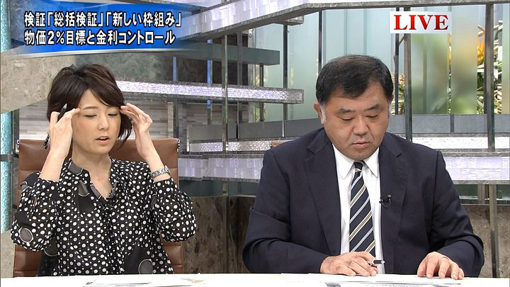 akimoto20160921_07.jpg